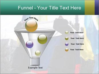 0000077985 PowerPoint Templates - Slide 63
