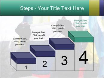 0000077985 PowerPoint Templates - Slide 64