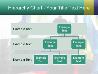 0000077985 PowerPoint Template - Slide 67