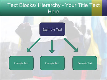 0000077985 PowerPoint Templates - Slide 69