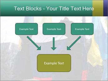 0000077985 PowerPoint Templates - Slide 70