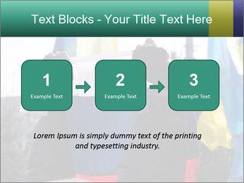 0000077985 PowerPoint Templates - Slide 71