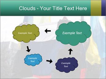 0000077985 PowerPoint Templates - Slide 72