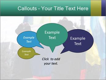 0000077985 PowerPoint Templates - Slide 73