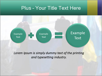 0000077985 PowerPoint Template - Slide 75