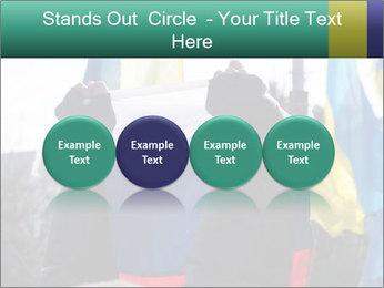 0000077985 PowerPoint Templates - Slide 76