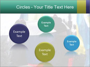 0000077985 PowerPoint Template - Slide 77