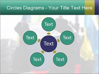 0000077985 PowerPoint Templates - Slide 78