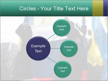 0000077985 PowerPoint Template - Slide 79