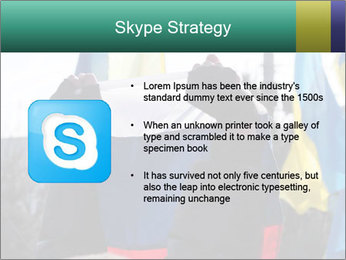 0000077985 PowerPoint Template - Slide 8