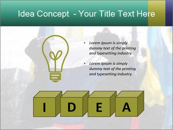 0000077985 PowerPoint Template - Slide 80