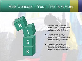 0000077985 PowerPoint Templates - Slide 81