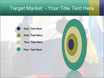 0000077985 PowerPoint Templates - Slide 84