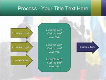 0000077985 PowerPoint Template - Slide 85