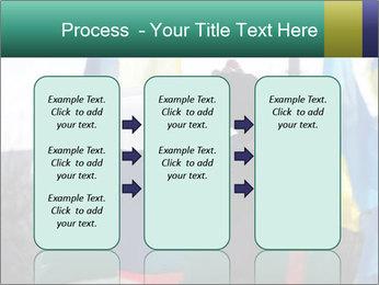 0000077985 PowerPoint Template - Slide 86