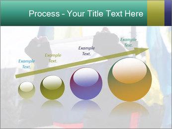 0000077985 PowerPoint Templates - Slide 87