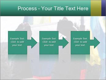 0000077985 PowerPoint Templates - Slide 88