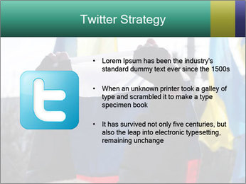 0000077985 PowerPoint Template - Slide 9