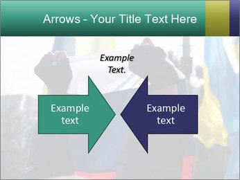 0000077985 PowerPoint Template - Slide 90