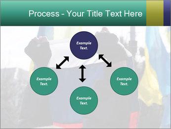 0000077985 PowerPoint Template - Slide 91