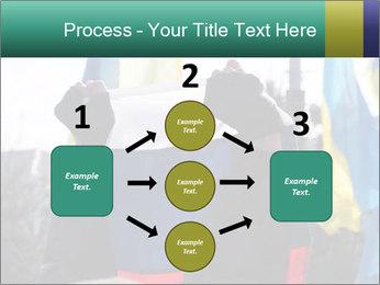 0000077985 PowerPoint Templates - Slide 92