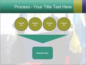 0000077985 PowerPoint Template - Slide 93