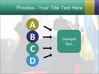 0000077985 PowerPoint Templates - Slide 94