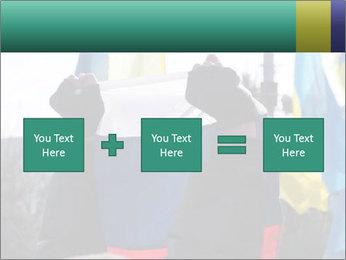 0000077985 PowerPoint Templates - Slide 95