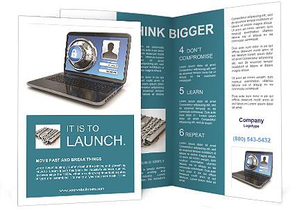 0000077986 Brochure Templates