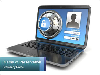 0000077986 PowerPoint Template