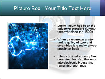 0000077986 PowerPoint Template - Slide 13
