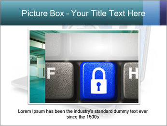 0000077986 PowerPoint Template - Slide 15
