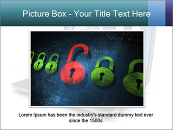 0000077986 PowerPoint Template - Slide 16