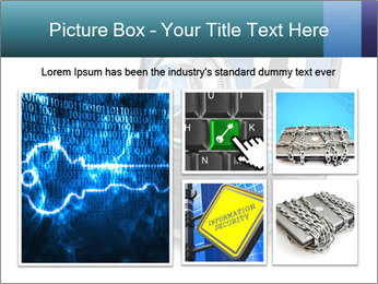 0000077986 PowerPoint Template - Slide 19