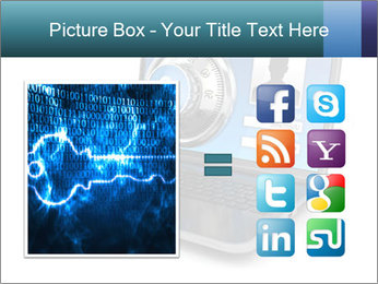 0000077986 PowerPoint Template - Slide 21
