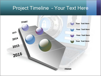 0000077986 PowerPoint Template - Slide 26
