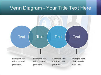 0000077986 PowerPoint Template - Slide 32