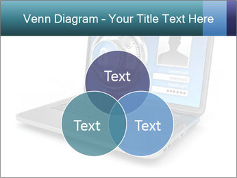 0000077986 PowerPoint Template - Slide 33