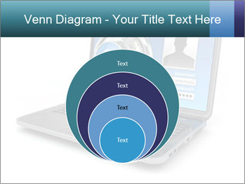 0000077986 PowerPoint Template - Slide 34
