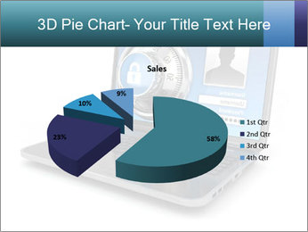 0000077986 PowerPoint Template - Slide 35