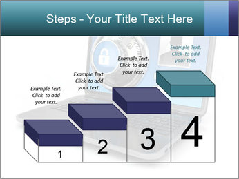0000077986 PowerPoint Template - Slide 64