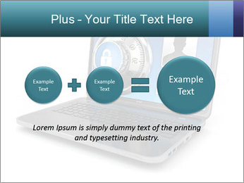 0000077986 PowerPoint Template - Slide 75