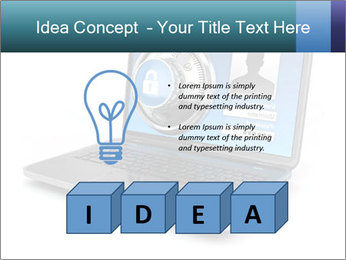 0000077986 PowerPoint Template - Slide 80
