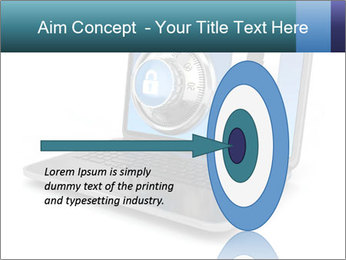 0000077986 PowerPoint Template - Slide 83