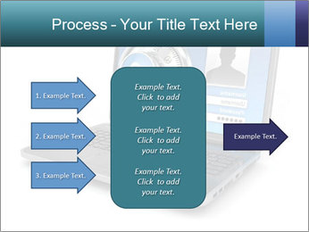 0000077986 PowerPoint Template - Slide 85