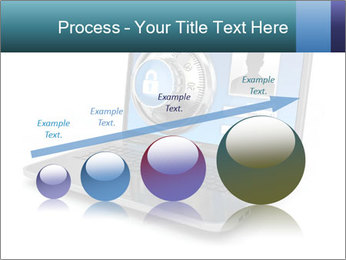 0000077986 PowerPoint Template - Slide 87