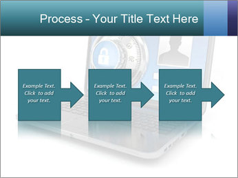 0000077986 PowerPoint Template - Slide 88