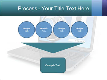 0000077986 PowerPoint Template - Slide 93