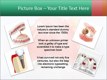 0000077987 PowerPoint Template - Slide 24