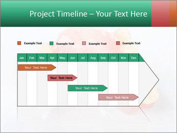 0000077987 PowerPoint Template - Slide 25